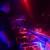 12.05.2012: Dämonenball @ Musichall