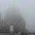 Nebel, 15.11.2012 (Berliner Dom)