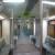 Berliner S-Bahn 481 503