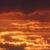 Sunset 08.08.2012