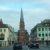 Kirche Bad Kreuznach