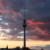 Sunset 12.08.2012