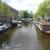 Amsterdam (NL)