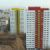 2 von 3 Holzmarkt-Towers