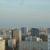 Blick nach Friedrichshain