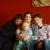 03.05.2012: Fam. van Zijl + Me :-)