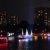 Hafenfest im Historischen Hafen - Lichtschiffe