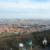 04.03.2012: Prag von ganz oben
