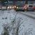 Schnee am 2. Advent