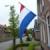 05.05.2012: Bevrijdingsdag in Haaften