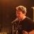 Pocketmind live im Werk9, 21.12.2012