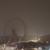 Nebel, 20.12.2012