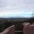 Aussichtspunkt Rotenfels
