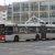 Bus: MAN NG 313 / A23 der Rheinbahn Düsseldorf