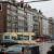 Düsseldorf Street Life