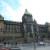 129 Národní muzeum (National Museum)