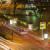 Geisterbus am Worringer Platz