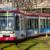 Rheinbahn NF6 (Wagen 2129)