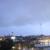 Gewitter 05.07.2012