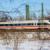 ICE Naumburg (Saale)