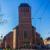 Bilker Kirche - Düsseldorf