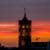 Sunset 18.04.2013