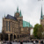 Erfurter Dom / Severikirche