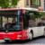Bus der Stadtwerke Osnabrück, Wagen 367