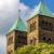 Türme von St. Johann