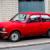 Ein alter Opel Kadett