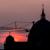 Sonnenuntergang 12.04.2013