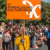 Karneval der Kulturen - Umzug - 19.05.2013
