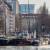 Historischer Hafen Berlin-Mitte