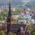 Pauluskirche Heidenheim