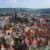 Panorama von Heidenheim