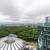 Tiergarten, Sony Center, DB-Tower