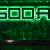 SODA club - Bar