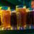 Getränke zur Happy Hour im SODA club! :)