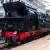 Zug der Erinnerung - Lok 78 468