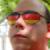 CSD Berlin 2013 - Wagen 38 - Brasileuro/GayMaxx