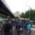 ADFC Sternfahrt 2012
