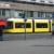 Bombardier Flexity 8014
