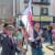 CSD 2013 in Köln - DIE PARTEI