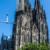 CSD 2013 in Köln - Dom