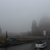 Nebel, 15.11.2012 (Berliner Dom, Humboldtbox)
