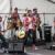 15 Jahre BSB - Halbstark on Stage