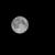 Mond am 22.07.2013