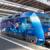 DB-Lok 101 070 - Adler Mannheim