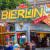 Bierlin - Berlin lacht! 2013