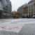 16.01.2012: Bethlehemkirchplatz